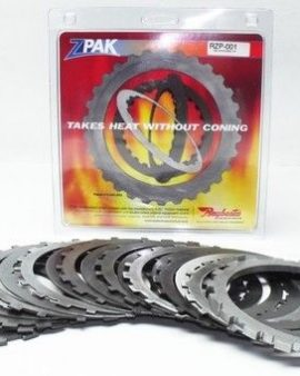 4l60e 4l65e  Raybestos Zpak™ Z-pak Pack Rzp-001 1988 & Up-chevy- Quality ! Wow !