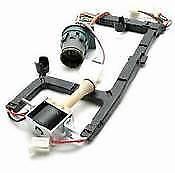 4l60e 4l65e Internal Wire Harness Tcc Solenoid 93 94 95 96 97 98 99 00 01 02