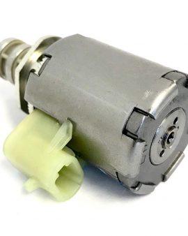 4L80E Epc Solenoid Pressure Control Force Motor White Plug 2004&UP BW # 50105 HD