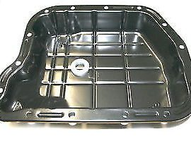 46rh 46re Transmission Pan  A518 A618 A727 Chrysler Dodge Jeep Genuine Oem Sale