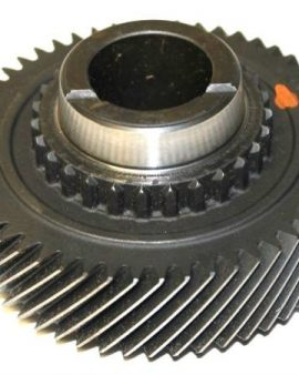 T5 5th Counter Shaft Gear 53t, T1105-18t