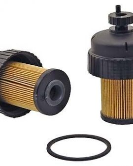Wix Fuel Filter 33976 & Napa 3976 High Quality – Free Quick Shipping ! On Sale !