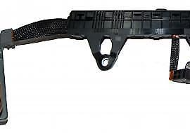 Hyundai-kia Internal Wiring Harness, (gray Mount) Fits: A6gf,a6mf & A6lf Trans
