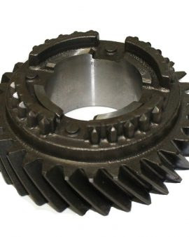 Borg Warner Wc T5 2nd Gear 31t, T1105-21b