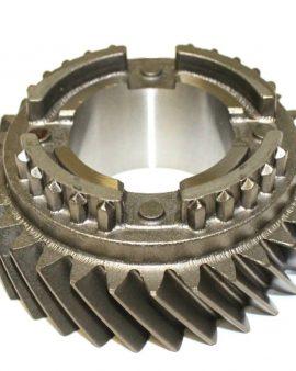 T5 2nd Gear 31t, T1105-21g