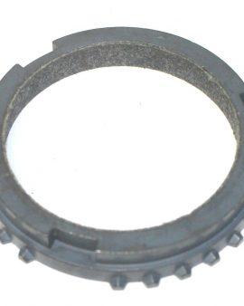 Borg Warner T45, T5 Synchro Ring, T1105-14