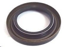 4R44E 5R55E 5R55W 5R55S Front Pump Metal Clad Seal NO Flange Ford # F77Z7A248AA
