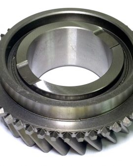 Nv4500 3rd Gear Main Shaft (28 T) 6.34 Ratio, 18922