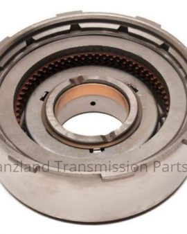 47re Dodge Diesel Direct Drum 5 Clutch A518 A618 46re 46rh 47re 47rh 1990 & Up