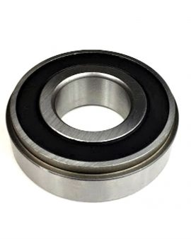 Mt82 6 Speed Input Shaft Bearing, 35tm11-a3e