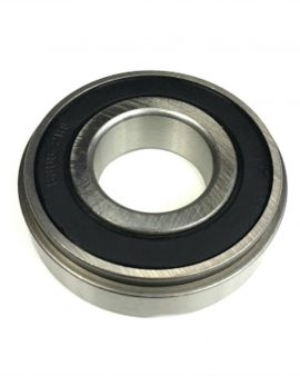 Mt82 6 Speed Output Shaft Bearing, Tm308-20