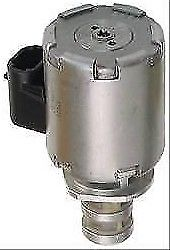 4L60E-4L65E 2003 & UP EPC Solenoid OEM # 24224905 GENUINE MADE USA CHEVROLET GM