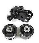 Front Differential Mount Set Jeep Grand Cherokee Commander 05/10 – Brand New !