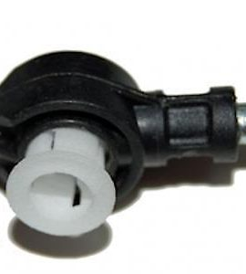 Shift Cable Repair Clip-4l60e, 4l65e, 4l70e And Ford Cd4e