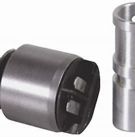 Ford A4ld (3-4 Shift Solenoid) Steel Bottom In Snout