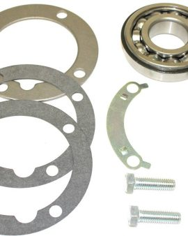 Muncie Front Bearing Upgrade Kit M6307nr, 18-410-025