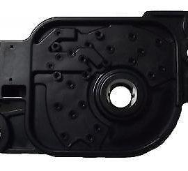 Prndl / Neutral Safety Switch, A6mf1 (5-pins) Fits: '06-'10 Azera, '09-'12 Santa