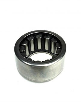 MT82 6 Speed Rear Counter Bearing, MT82-7121B