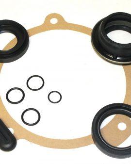 NP236 Transfer Case Seal and Gasket Kit, TSK-136