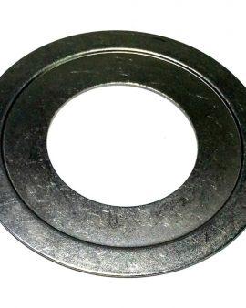 Muncie Input Bearing Slinger, Wt191-45b