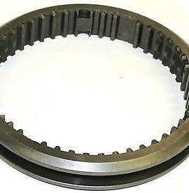NV4500 3-4 Slider, 18321