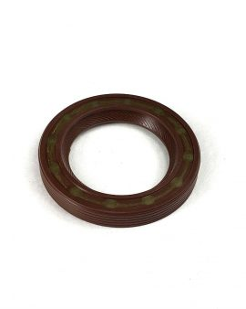 Mt82 6 Speed Input Shaft Seal, Mt82-7048a