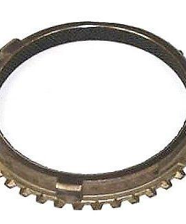 NV4500 3-4 Synchro Ring, 24025