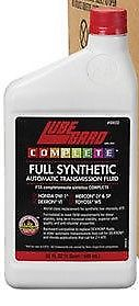 Lubegard Automatic Transmission Fluid Full Synthetic! & Lxe! 69032 Atf Quality !
