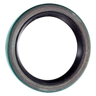 A500 A518 42RE 44RE 46RE 47RE TRANSMISSION OVERDRIVE BEARING AND PLATE