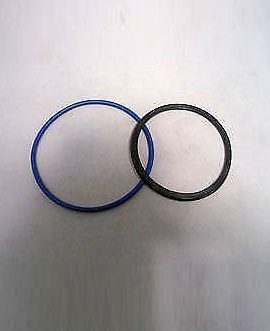 K034-ss Superior 4l60/4l60-e Super Servo 4th Apply Sealing Rings Replacement-wow