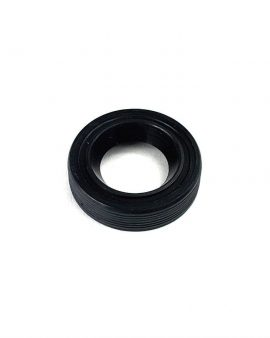 Mt82 6 Speed Selector Shaft Seal, Mt82-7288a