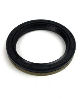 Mt82 Manual Transmission Extension Housing Seal, Mt82-7052a