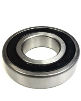 MT82 6 Speed Front Counter Bearing, TM207-15 MUSTANG