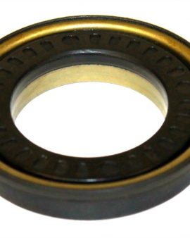 Front Output Seal, 23740