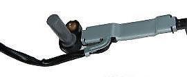 Hyundai-kia Speed Sensor, Fits: A6gf,a6mf And A6lf Transmissions Oe# 42620-3b620