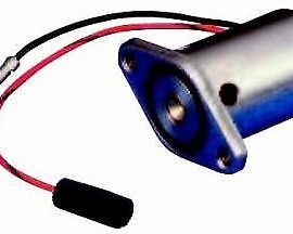 Epc / Early Dcc Solenoid, Km Fits: (85-98) Km-175/176/177/178, F4a21/22/23/33