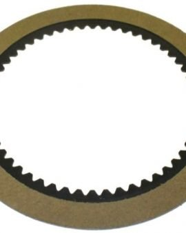 Np236 Np246 Transfer Case Friction Plate, 27747