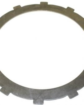 Np136 Np236 Np246 Transfer Case Cultch Steel Plate, 4461047