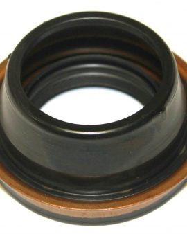 Borg Warner T5 And Ford M5r1 & M5r2 Transmission Rear Seal
