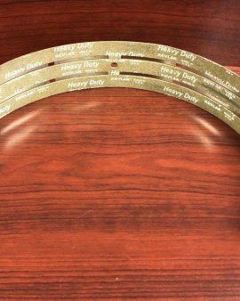 700r4 Th700 4l60 4l60e 4l65e 2-4 High Performance Transmission Band Kevlare # 1