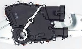 Prndl Neutral Safety Switch Mlps  4l60e Chevy-gm Transmission 1995-2003-new