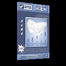 400 ATSG TRANSMISSION MANUAL-HANDBOOK-REPAIR-GUIDE BOOK-BEST PRICE-SAVE CASH!!