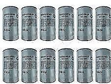 12 X Ram Dodge 2500 3500 4500 5500 5.9l 6.7l Cummins Oil Filter Mopar 5083285aa