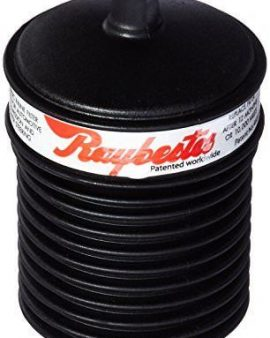 Raybestos Transmission Magnetic Inline Filter M010cb 515554 / 51-17 99335 (3/8″)