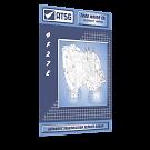 4F27E ATSG TRANSMISSION MANUAL 1987-1993-HANDBOOK-REPAIR GUIDE BOOK-BEST PRICE