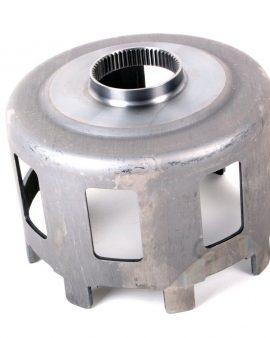 700r4 4l60e Transmission Monster Reaction Hardened Shell Bearing Type Or Washer