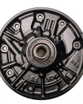 FNR5 Ford Or Mazda Transmission Pump PUMP BODY GEARS AND THE STATOR-100%FEEDBACK
