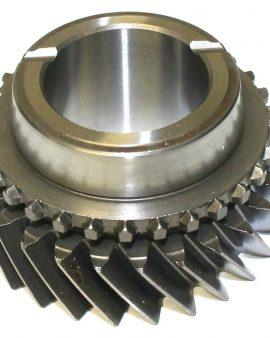 T5 3rd Gear 30t, 1352-083-002
