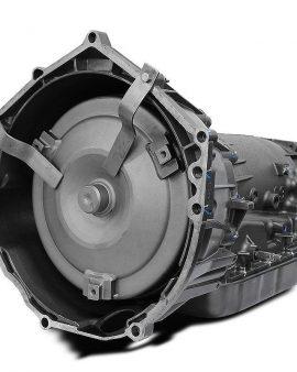 4l60e Remanufactured Transmission M30 M32 Rebuilt Gm Car-truck -all Models-sale!
