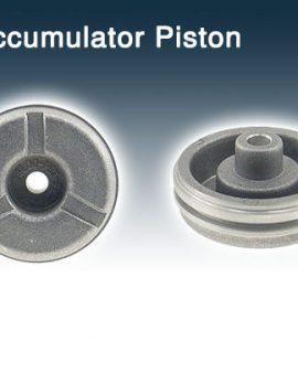 Transgo 4l60e 4l65e Aluminum Forward Accumulator Piston New 1993-2009 Heavy Duty